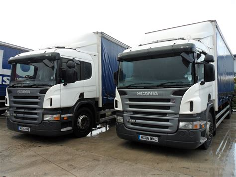 scania p230 picture 11 reviews news specs buy car
