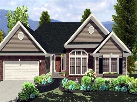 texas style house plans texas ranch style house plans ranch style house plans cool houses plans mexzhouse com