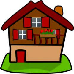 house animated animated houses clipart best