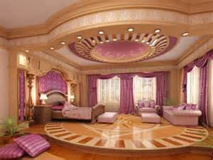 Decorating ideas bedroom decoration pictures bedroom decoration