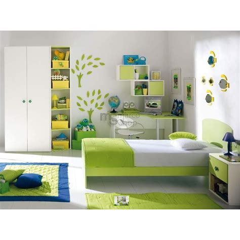 essegiesse mobili tineret lemon mobilier tineret mobila casa