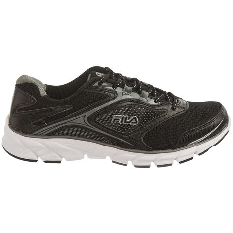 up and running shoes fila stir up running shoes for save 72