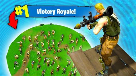 fortnite epic friends fortnite fails epic wins 4 fortnite battle royale