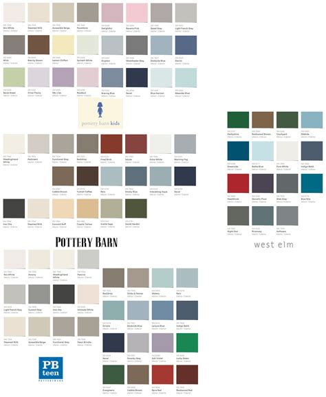 pms colors and sherwin williams review ebooks