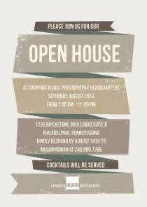 Business Open House Invitation Templates Free by Ribbon Corporate Event Invitations In Ash Or Adobe