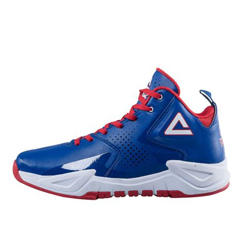 Sneakersneaker Wedgeswedgesheelskets 11 peak 2015 high quality athletic sport fashion basketball shoes professional basketball