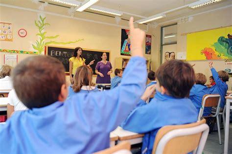accordo sulla mobilit 224 degli insegnanti