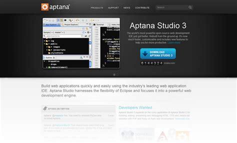 editor theme aptana 無料ホームページ作成ソフトのまとめ 副業学校