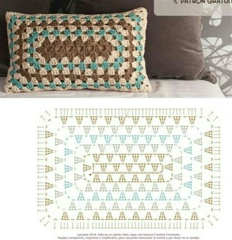 Bantal Stitch Big 17 best images about craft crochet on free