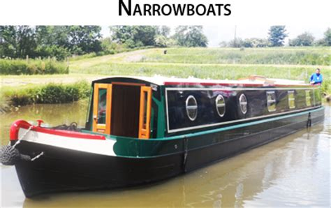 bluewater canal boats bluewater boats ltd home warwickshire based canal boat