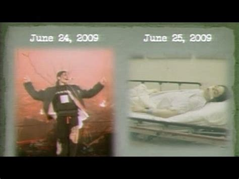 Buy Michael Jackson Kills Lyrics by Michael Jackson Photo Showed In Court Slurred