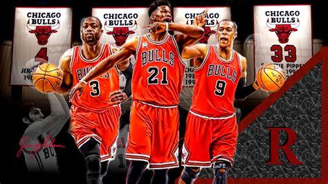 chicago bulls bench players sportsteamsofchicago chicago bulls bench dwyane