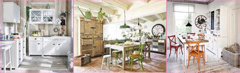 le monde arredamenti cucine maison du monde accessori e mobili in stile shabby