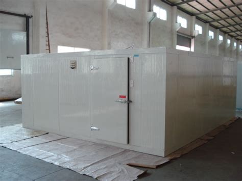 walk in cooler unit walk in cooler refrigeration unit for freeze turky buy