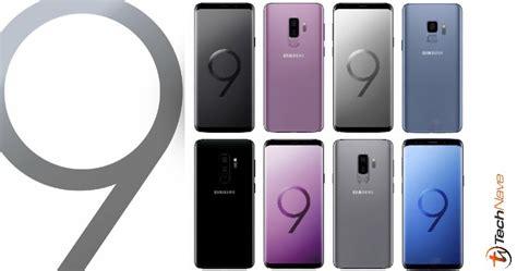 Hp Samsung Korea Di Malaysia technave compare mobile phone price in malaysia tablet