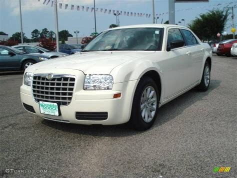 chrysler 300 colors 2008 chrysler 300 paint colors paint color ideas