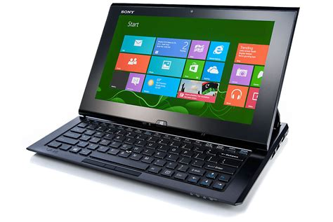 Tablet Laptop the 5 best windows 8 tablets and laptops you can buy today
