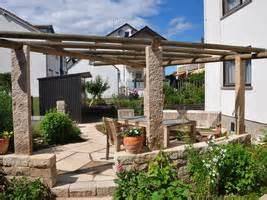terrasse ölen gerät zipperlen garten und landschaftsbau gartengestaltung
