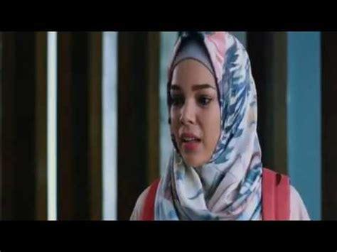 film india terbaru menguras air mata film indonesia terbaru 2017 air mata surga full movie