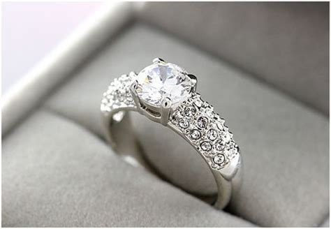 9 Beautiful Wedding Bands by Beautiful Rings For Engagement Www Pixshark