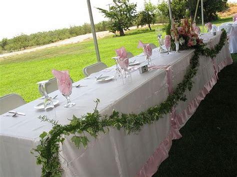 55 best country wedding decorations ideas images on
