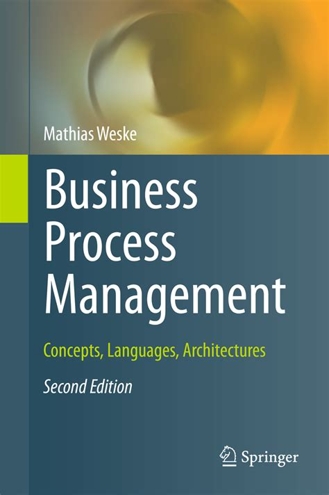 Mba Books by Bpm Book 183 Webhome