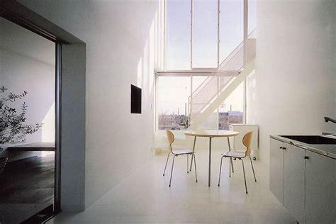 Minimum Ceiling Heights by Building Regulations Minimum Ceiling Height Talkbacktorick