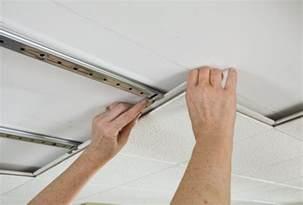 armstrong ceiling tile installation mylar ceiling tiles images tile flooring design ideas