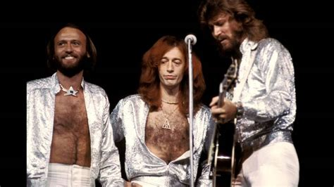 bee gees how is your testo temptation bee gees wikitesti