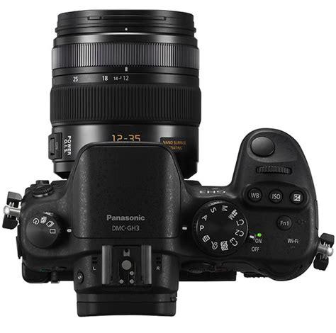 best lens for gh3 panasonic dmc gh3 lumix interchangeable lens