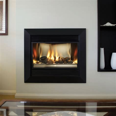Lopi Gas Fireplace by Lopi Gas Fireplace Gas And Wood Fireplaces