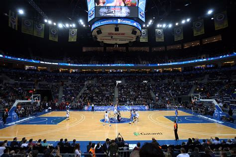 Oldest Basketball Arenas In Use Mba by Related Keywords Suggestions For Nba Basketball Stadiums