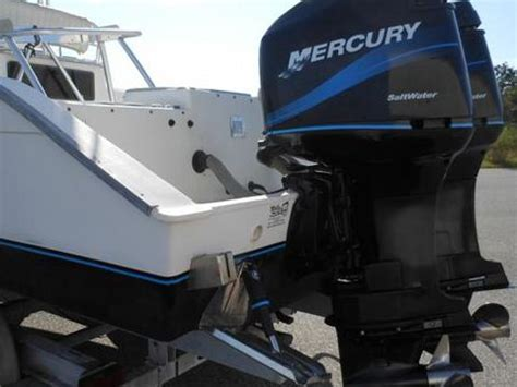 cape horn boats reviews cape horn 245 cc for sale daily boats buy review