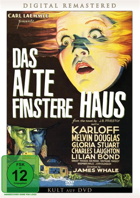 the old dark house film das alte finstere haus horror klassiker 171 amboss mag de