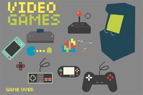 console per videogiochi videogiochi quale console scegliere i consigli di