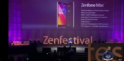 Lcd Zenfone 4 Max 5 5 Zc554klx00ld Complete Touchscreen zenfone max launched with 5 000mah battery hungry geeks
