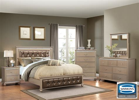 furniture shay bedroom set 100 shay bedroom set bedroom cal king storage bed