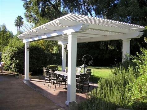 orange county diy patio kits patio covers patio