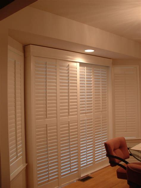 budget blinds of gilbert in creek az home garden