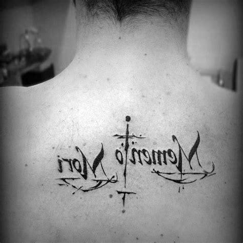 mori tattoos designs 78 popular memento mori ideas designs collections