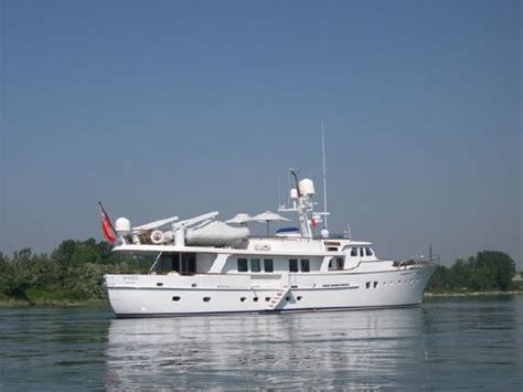 lengesch ft der vliet quality yachts bv archives page 2 of 2