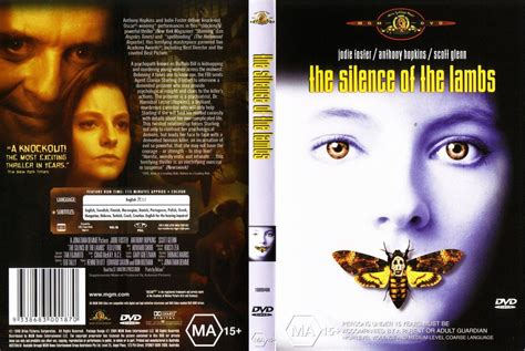 filme stream seiten the silence of the lambs image gallery for the silence of the lambs filmaffinity