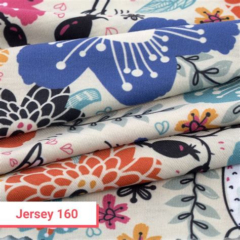patterned jersey fabric uk printed jersey fabric design your own jersey fabric uk