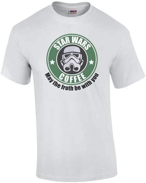 wars shirts wars t shirts t shirt design database