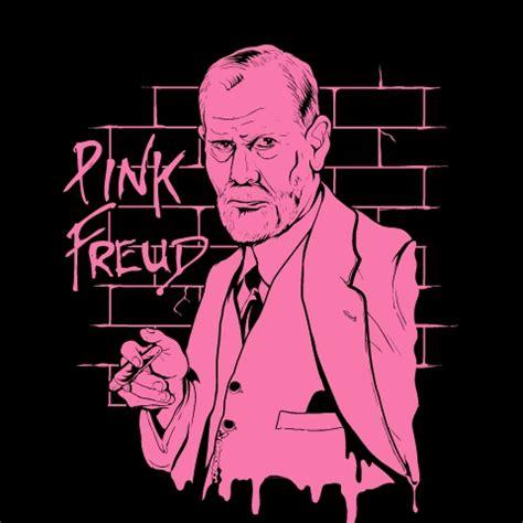 Pink Shirt Meme - pink freud meme