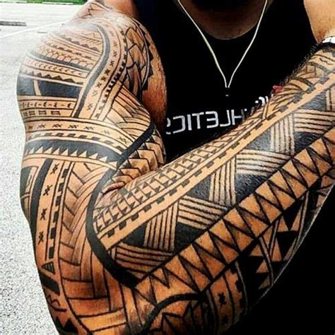 tribal spear tattoo 145 best images about polynesian tribals on