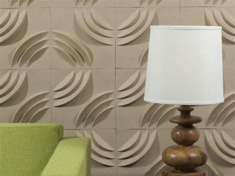 drawing room wall tiles gharexpert