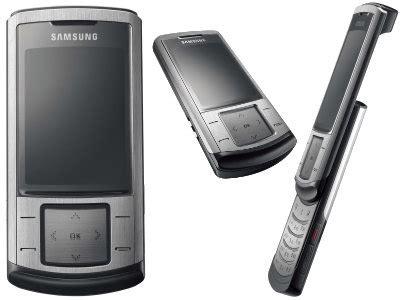 Samsung S6 Edge Duos Sein 64gb samsung u900 soul datenblatt samsung sgh u 900 soul