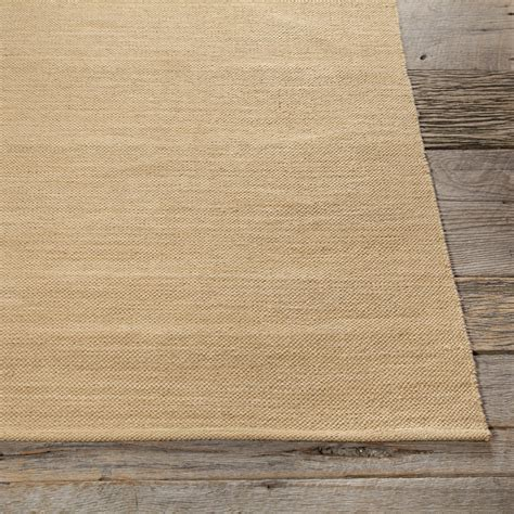 Area Rugs From India India Collection Woven Area Rug In Beige Design By Chandra Rugs Burke Decor