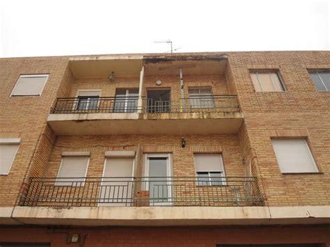 pisos en quart de poblet piso de banco en quart de poblet en venta 00046522